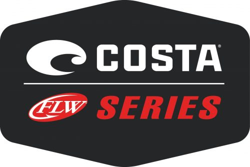 FLW Announces 2017 Costa FLW Series Schedule
