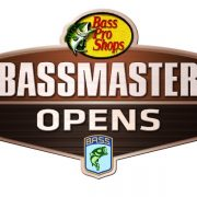 Bassmaster Open Registration for 2017