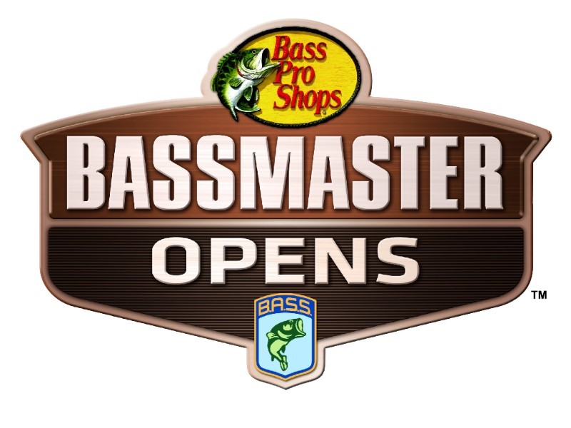 Bassmaster Open Registration for 2017