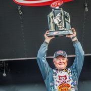 Mark Rose Wins Two FLW Tour Events in a Row