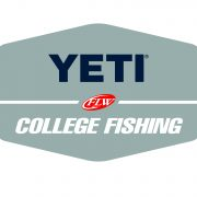 FLW Announces College Fishing Schedule
